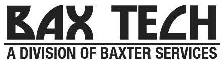 Bax Tech